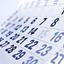 Notikumu kalendārs