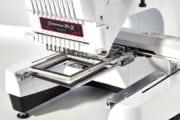 pr1050x_clamp-frame-m_100x100mm
