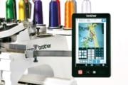 pr1050x_live-positioning-of-embroidery-patterns