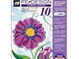 upgrade-pe-design-5678next-to-pe-design-10