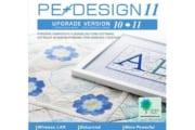 Upgrade Pe Design11