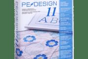 pedesign11_right
