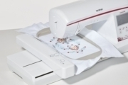 m_nv870se-embroidery-area
