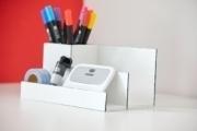 sdx900-balsa-wood-pen-holder