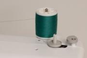 cs70s-thread-spool