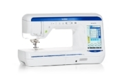vq4-angle-sewing