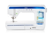 vq4-front-sewing