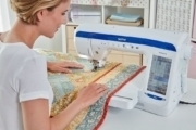 vq4-woman-quilting