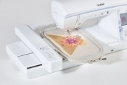 NV2700-embroidery-close-up