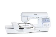 NV2700-embroidery-frame-only-angle
