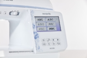 NV2700-screen-embroidery-built-in-fonts