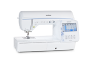 NV2700-sewing-angle