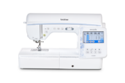 NV2700-sewing-front