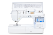NV2700-sewing-front-open-lid Kopie