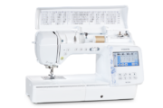 NV2700-sewing-lid-open-angle