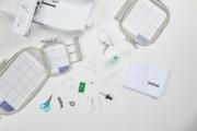 NV880E-accessories-included