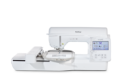 NV880E-embroidery-front-frame-only